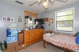 3480 Woodthrush Street - Photo 13