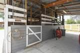 3480 Woodthrush Street - Photo 18
