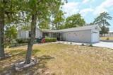 3480 Woodthrush Street - Photo 1