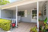 3480 Woodthrush Street - Photo 2