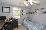 3480 Woodthrush Street - Photo 7