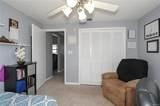 3480 Woodthrush Street - Photo 8