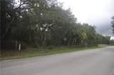 11999 Fig Tree Lane - Photo 1