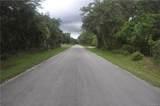 11999 Fig Tree Lane - Photo 2