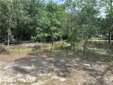 5357 Cinnamon Ridge Drive - Photo 1