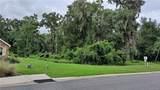 482 W Cobblestone Lo Cobblestone Loop - Photo 3