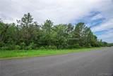 6224 Glory Hill Street - Photo 3