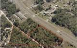 5587 Suncoast Boulevard - Photo 1