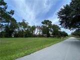 3642 Pine Valley Loop - Photo 3
