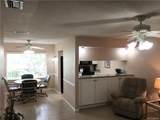 11449 Bayshore Drive - Photo 15