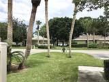 11449 Bayshore Drive - Photo 2