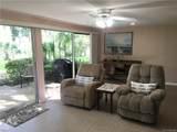 11449 Bayshore Drive - Photo 22
