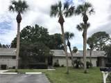 11449 Bayshore Drive - Photo 3