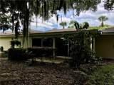 11449 Bayshore Drive - Photo 42