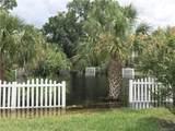 11449 Bayshore Drive - Photo 44