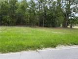 9730 Elkcam Boulevard - Photo 2
