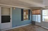 3199 Edgeworth Terrace - Photo 10