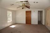 3199 Edgeworth Terrace - Photo 12