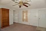 3199 Edgeworth Terrace - Photo 13