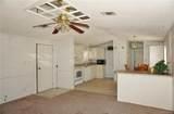 3199 Edgeworth Terrace - Photo 14