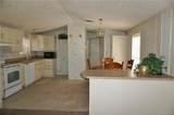 3199 Edgeworth Terrace - Photo 15