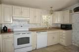 3199 Edgeworth Terrace - Photo 17