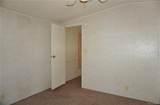 3199 Edgeworth Terrace - Photo 22