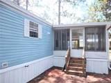 3199 Edgeworth Terrace - Photo 5