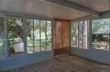 3199 Edgeworth Terrace - Photo 8