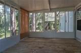 3199 Edgeworth Terrace - Photo 9