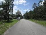5280 Clayre Lane - Photo 3