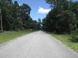 5280 Clayre Lane - Photo 4