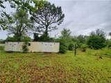 4880 Highland Park Drive - Photo 23