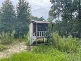4880 Highland Park Drive - Photo 24