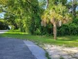 5180 Florida Avenue - Photo 1