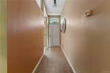 7120 Radcliff Avenue - Photo 14