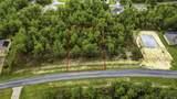 63 Glenridge Boulevard - Photo 1
