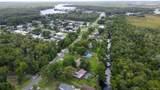 9795 Halls River Road - Photo 45