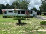 5310 Cougar Lane - Photo 1
