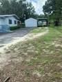 5310 Cougar Lane - Photo 30