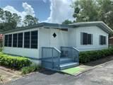 5310 Cougar Lane - Photo 32