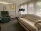 5310 Cougar Lane - Photo 4