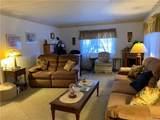 5310 Cougar Lane - Photo 7