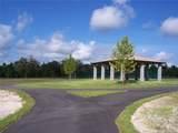 Lot 12 Terrapin Drive - Photo 14