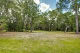 3679 Moss Creek Point - Photo 4