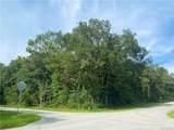 0 Eagle Drive - Photo 1
