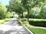 6125 Whispering Oak Loop - Photo 40