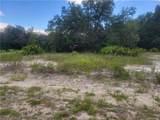 Lot 5 South Lakes Court - Photo 2