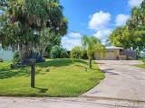 12030 Bayshore Drive - Photo 1