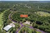 2 Cypress Circle - Photo 10